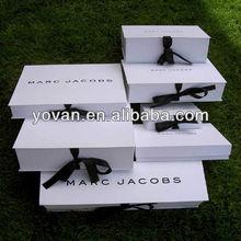 Paper Garment Suit Boxes Wholesale