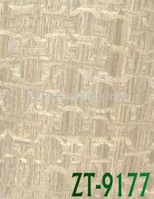 high pressure laminate hpl compact laminate formica
