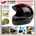 factory direct assurance de la qualité de haute qualité casque de moto moule