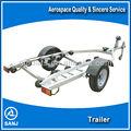 Sanj jetskis/motos agua para trailer jet ski barco