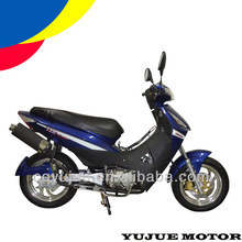 4-Stroke Gas Power Cub Motorcycle For Wholesale
