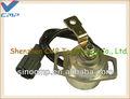 Ex200-1 ex200-2 hitachi de posición del acelerador sensor 4257164