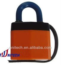 30-65mm waterproof lock
