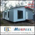 mobile wohnhaus container zum verkauf