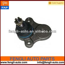 Mazda ball joint UA01-99-354 / SB-1371 For SUP.B2200 2WD