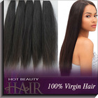 Hot beauty supply virgin malaysian hair,straight raw hair