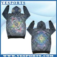custom printed women hoodies & sweatshirts