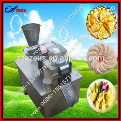 4800 pieces per hour Samosa Machine Samosa Making Machine Samosa Maker