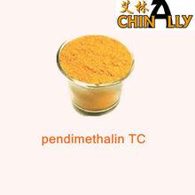 pendimethalin 95% TC/50% EC/33% EC--pesticide/Herbicide