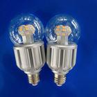 UL CUL listed 4W 5W 6W 9W 12.7W 360 degree led bulb E12 E14 E17 B15 B22 E26 E27 optional