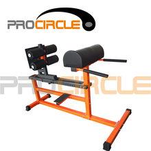 High Quality Gym Training Machine GHD