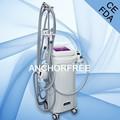 Cosméticos de vacío cavitación terapia de cuidado de la piel de la máquina( v8c1)