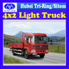 SITOM 4x2 Light Truck for Sale