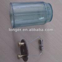 T8 LED TUBE STARTER