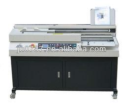 LARGE A3 Perfect Wireless Glue Book Binding Machine JN-60A +FREE GLUE