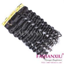 100% real human hair,virgin peruvian hair extensions