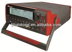 UNI-T Bench Type Digital Multimeter (UT805A)