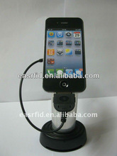 Wholesale tablet/mobilephone/cellphone alarm holder/stand