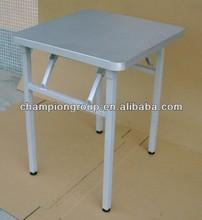 outdoor table,garden table,camp table