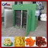 electrical coconut drying machine/potato dryer machine/pet food dryer machine