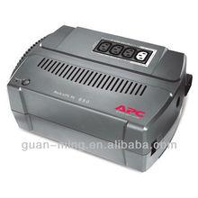 NEW Smart Online UPS 650VA APC Black color