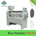 china mejor calidad de arroz molino
