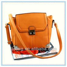South Korean style latest design bags women handbag