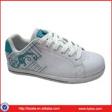 Brand Spain Shoes For Men 2013