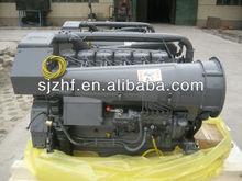 bf6l913c refrigerado a ar deutz 913 turbo diesel motor 4 tempos motor deutz