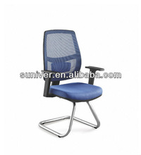 comfortable conference chairs