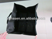 polypropylene grow bags protect garden plant/agriculture/landscape