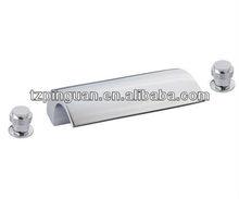 bathtub basin waterfall faucet PG-YG8303