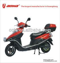 Electric Vehicle Motor 800w 48/60v EEC/CE/DOT/COC/EMC/RoHS