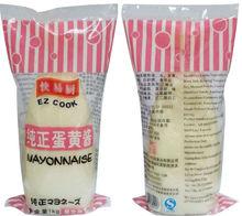355g Mayonnaise