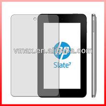 HP Slate 7 Screen Protector