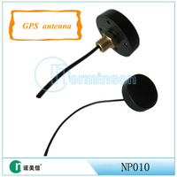 [manufactory]GPS antenna,GPS Antenna with screw installation Mounting,screw in antenna