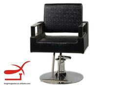 FM8049 Black Barber chair/ Hair salon/ beauty supplies/2013 hot