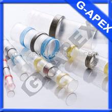 GAST-B Solder sleeve waterproof wire splice