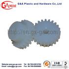 Small module Injection Plastic Gear
