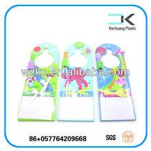 Promoting MINI writing pad/mini note pad for kids