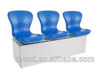 football,squash,tennis,basketball,badminton,volleyball stadium self-rising chair,stadium tiered platform,stadium grandstand seat