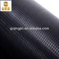 telhado sbs impermeável enrolada materiais de fibra de vidro para o pneu