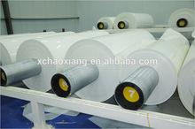 6021 mylar polyester film / translucent mylar film