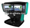 Truck Driving simulateur de formation
