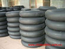 Offer Car / Agricultural / Truck inner tube4.00-8__26.5-25