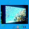 alibaba express P5 smd RGB led display led display board
