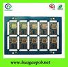 printed circuit board , pcb manufacturer for camera lighting