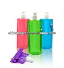 330ml plastic water bottle/drinking bottles