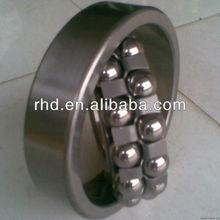 bearing made in china RL-28 self-aligning ball bearing