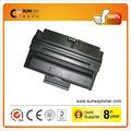 Compatible cartucho de tóner para Samsung MLT-208S